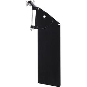 nortik Rudder System Scubi XL